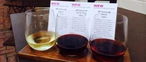 Photo via Eno Wine Bar