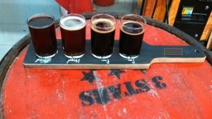 3-Stars-Beer-Sampler