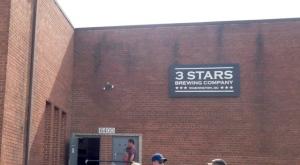 3-Stars-Exterior