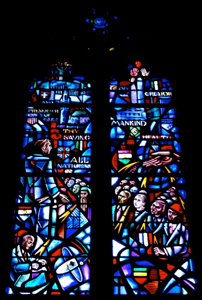 Nat Cathedral_atomic energy window