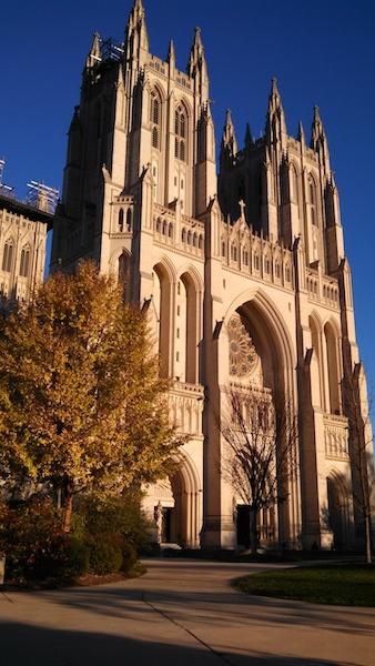 Nat Cathedral_side