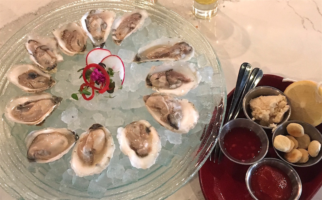 Firestones-Raw-Bar-Oysters