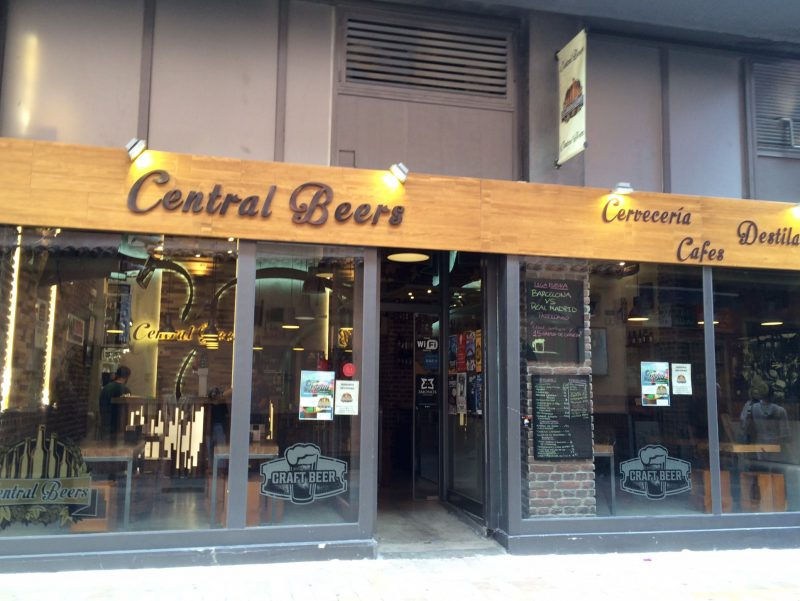 Central-beers-storefront