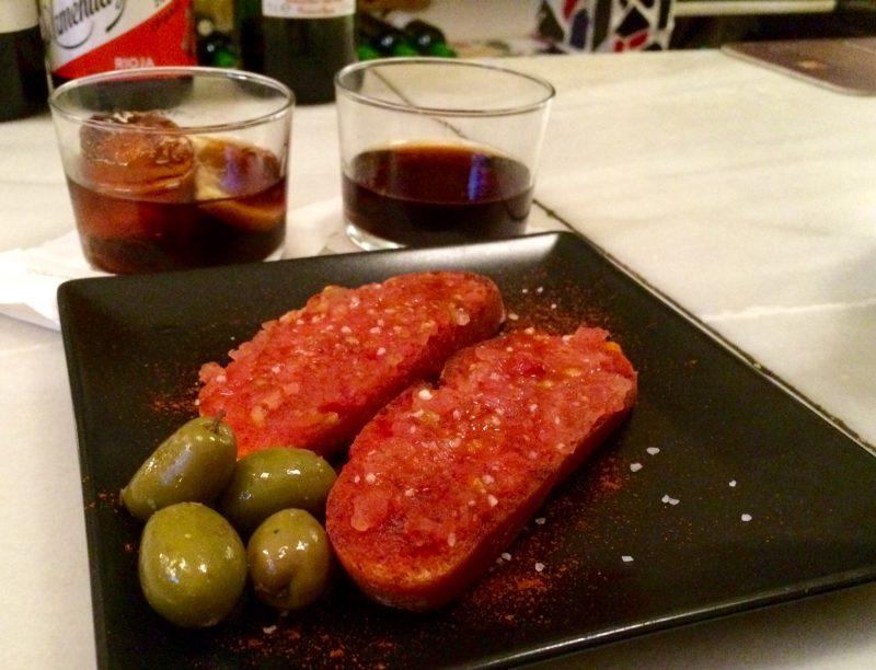 Montaditos-bar-candela-2