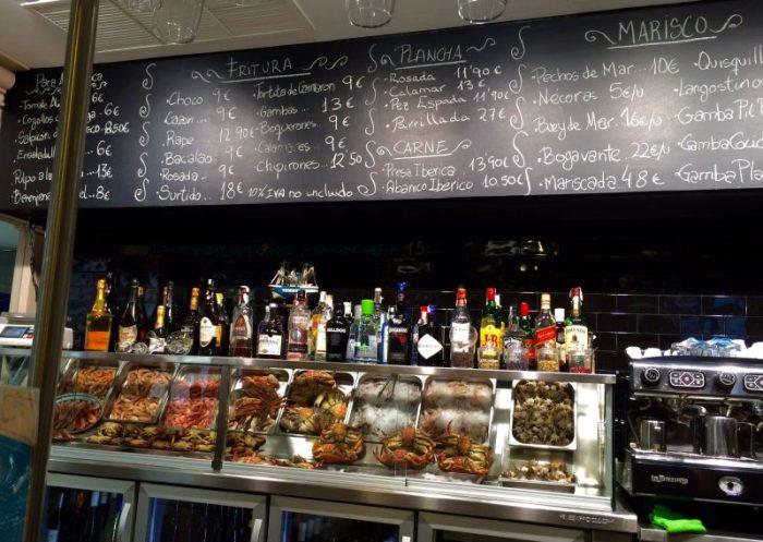 El-Pescaito-de-Carmela-bar