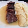 beef cheeks alimentacion quiroga madrid