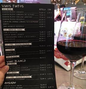beher-wines