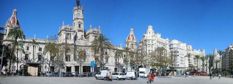 plaza-ayuntamiento-richie-diesterheft