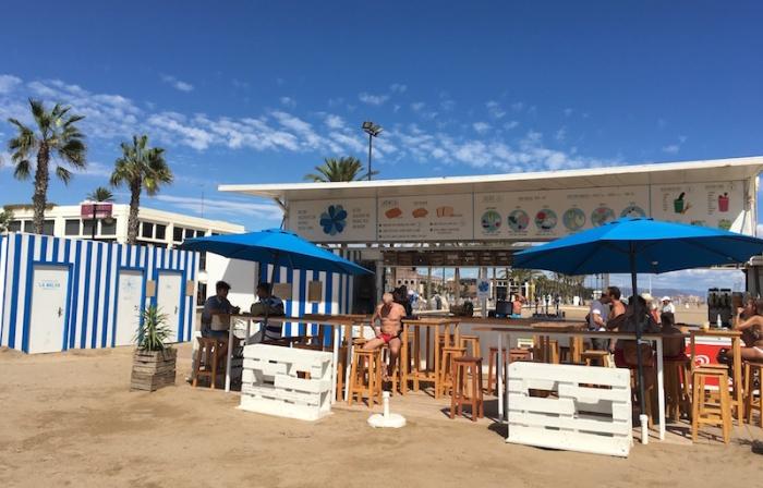 beachbol-bar