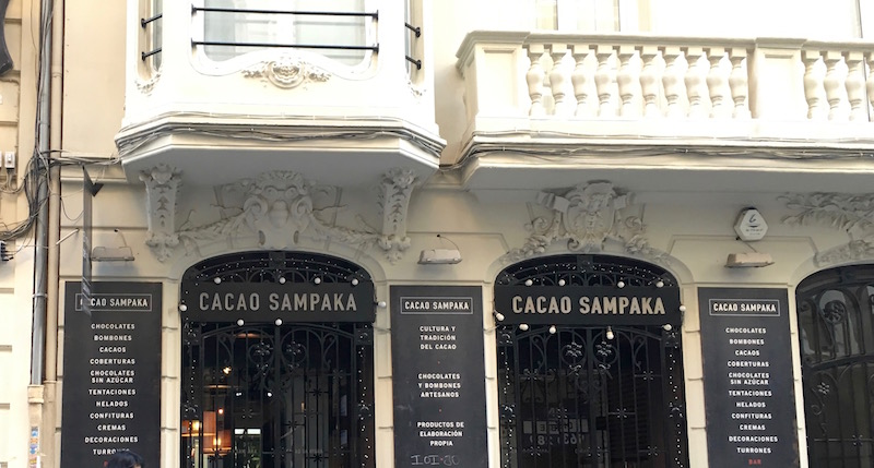cacao-sampaka-storefront