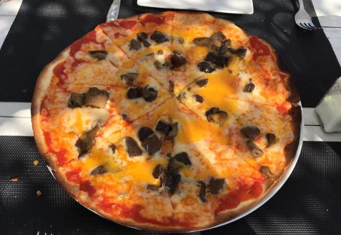 dos-lunas-pizza