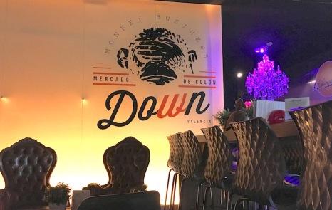 down-monkey-seats