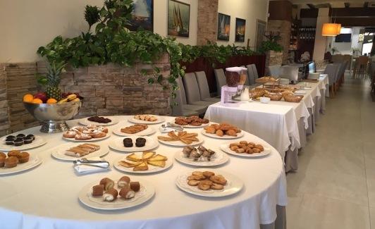 el-coso-buffet