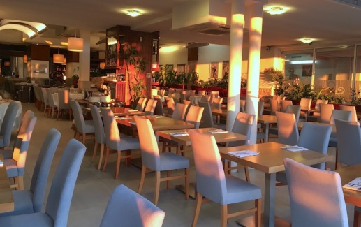 el-coso-dining-room
