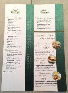el-coso-menu