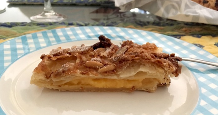guixolense-slice