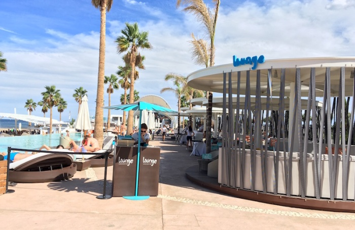 marina-beach-club-2