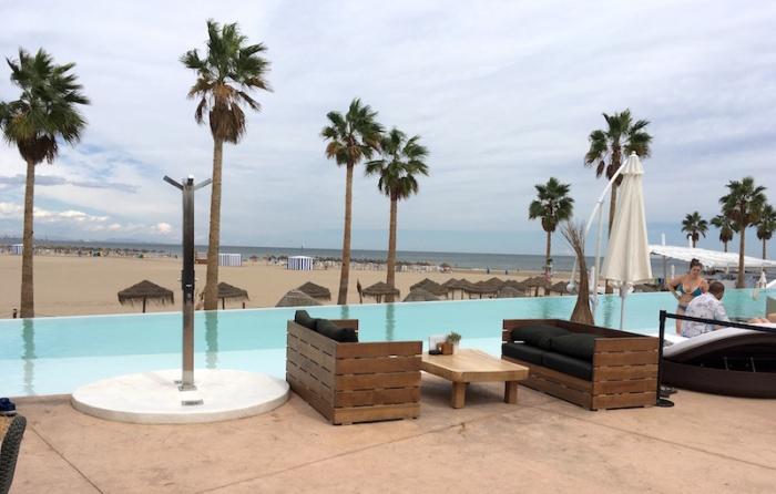 marina-beach-club-9