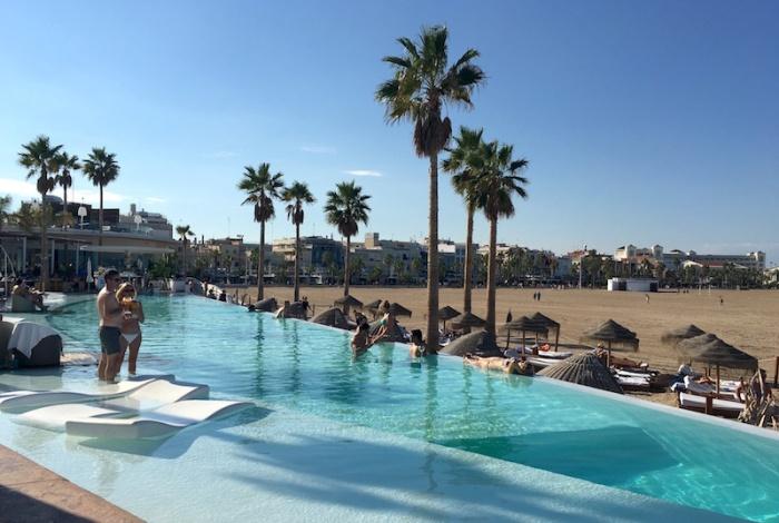 mbc-pool-beach