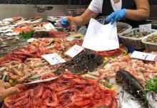 sant-feliu-de-guixols-fish-market-crop