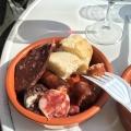 utiel-bowl-of-sausage
