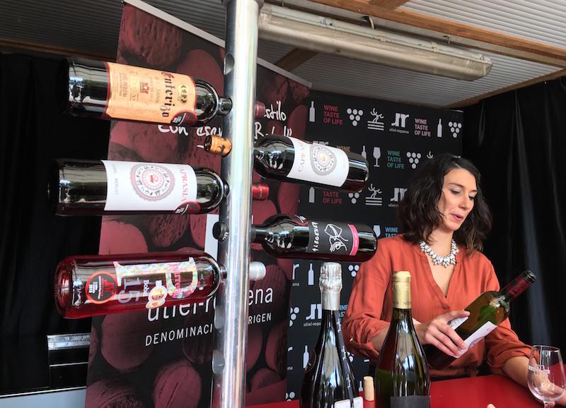 utiel-wine-tasting-1