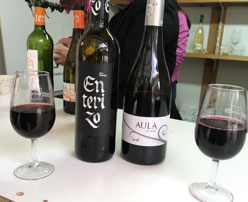 utiel-wine-tasting-2