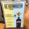 vermouth-sign