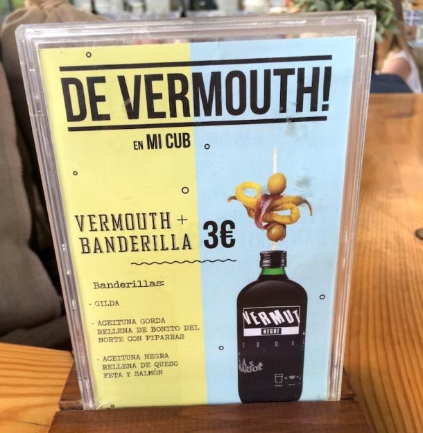 vermouth-sign