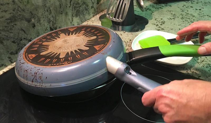 13-double-pans