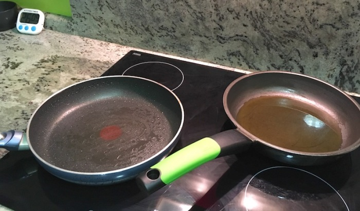 9-two-pans