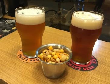 birra-blues-beers