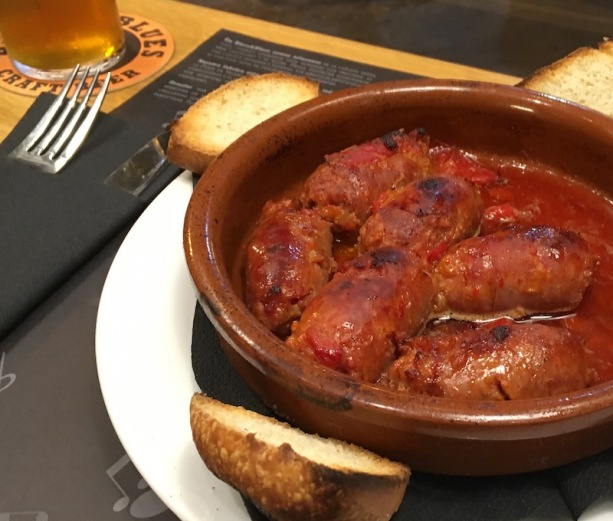 birra-blues-sausages