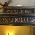 market-good-beer-sign
