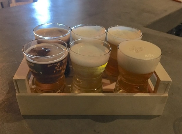 olhops-beer-sampler