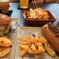 Tyris-burgers-bravas-and-dogs