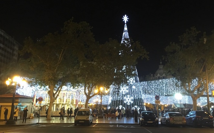 1-ayuntamiento-lights