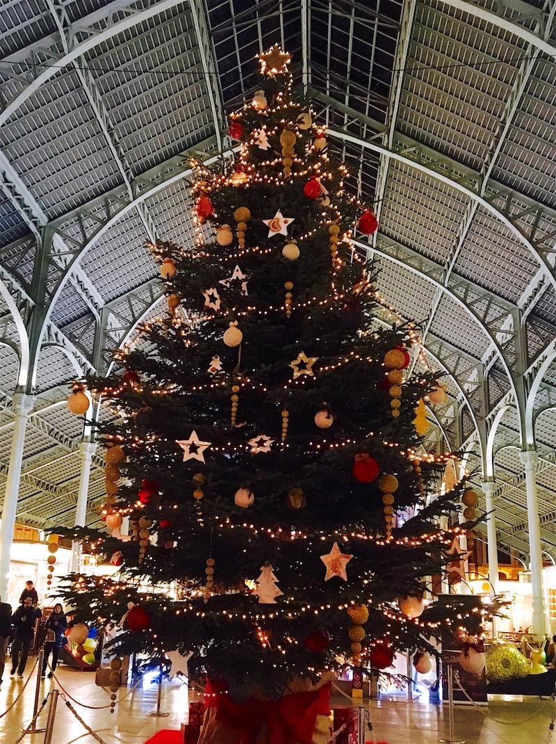 2-mercado-colon-christmas-tree-copy