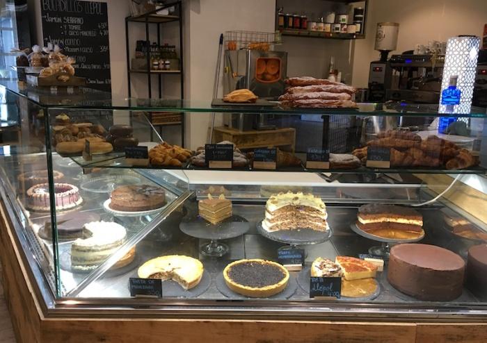 llepol-cakes