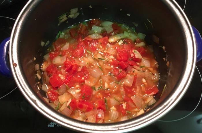 zarzuela-vegetables