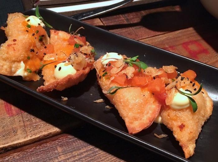 cb-fried-garlic-shrimp-cc
