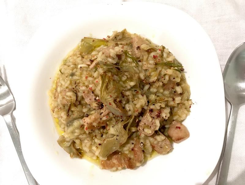 meloso-bowl-with-garnish