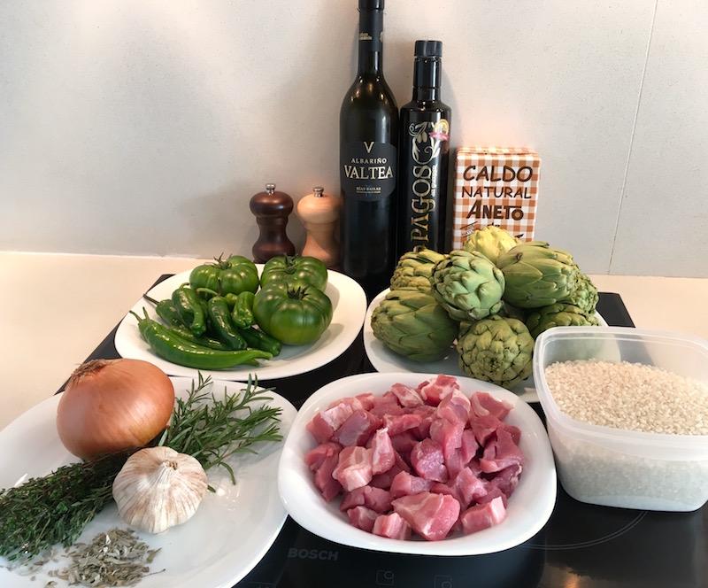 meloso-ingredients