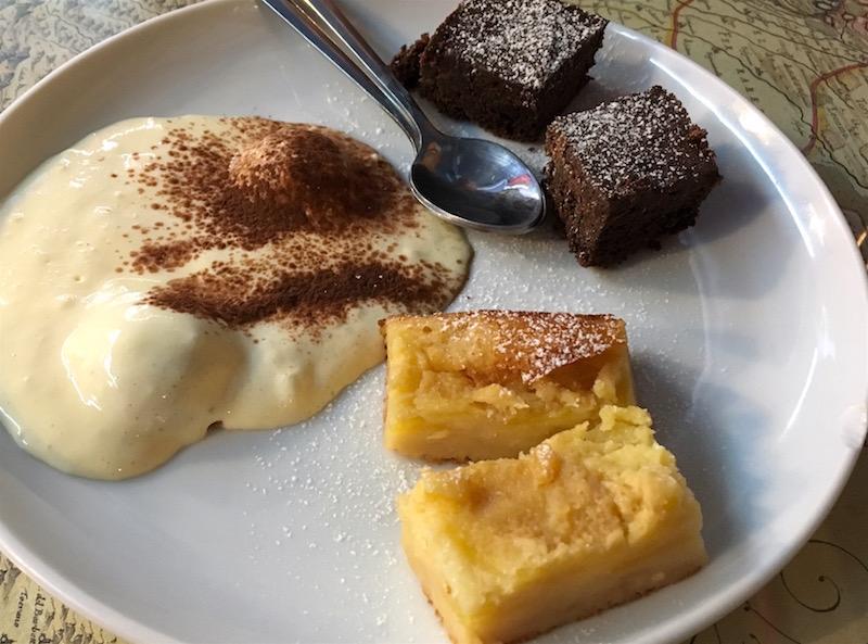 desserts-lalquimista