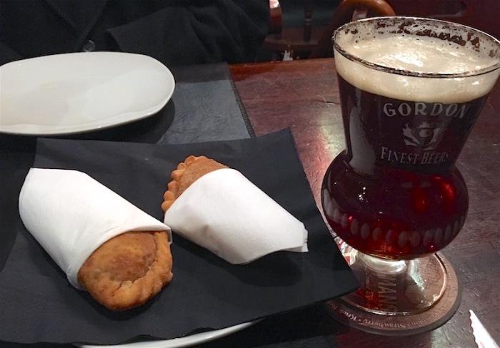 gordon10-beer-empanadas
