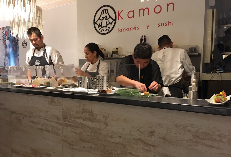 kamon-kitchen-bar-2