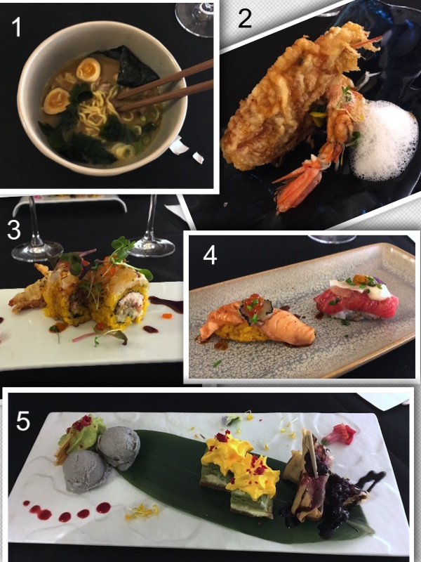 kamon-tasting-collage-numbered