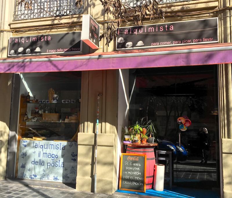 lalquimista-storefront