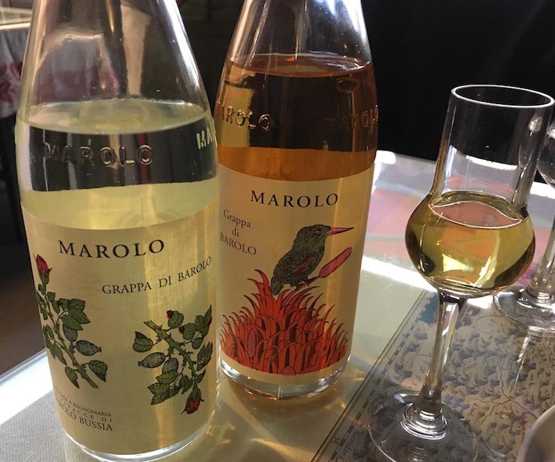 marolo-grappa-lalquimista