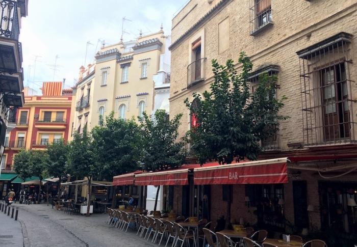sevilla-cafes